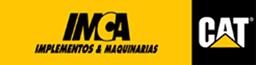 IMCA República Dominicana