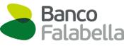 BancoFalabella
